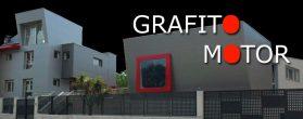 Grafito Motor